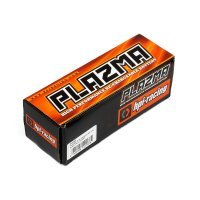 HPI Plazma 14.8v 5100Mah 40C LiPo Battery