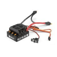 HPI Flux ELC-6S 120A Brushless ESC