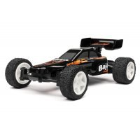 HPI 1/32 Baja Q32 Electric 2WD Buggy