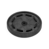 HPI Jumpshot 90T 48dp Spur Gear