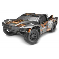HPI 1/10 Jumpshot SC Electric 2WD RC Short Course Truck