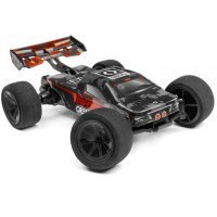 HPI 1/32 Q32 Electric 2WD Trophy Truggy