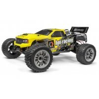 HPI 1/10 Jumpshot ST V2.0 Electric 2WD RC Stadium Truck