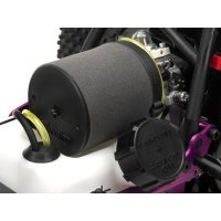 HPI Pre Oiled Air Filter Foam Element Set