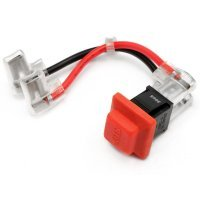 HPI Petrol Engine Kill Switch
