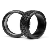 "HPI 1.9"" T-Drift Proxes R1R Tyres 2Pcs"