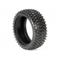 "HPI 1.9"" E10 Rally (M Compound) Tyres"