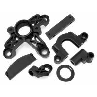 HPI Baja 5B/5SC/5T Spur Gear/Engine/Brake Mount Set
