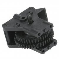 HSP Two Speed On-Road Gearbox Set