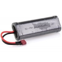 HSP 7.2v 3600Mah NiMH Battery