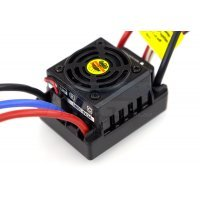 HSP Hobbywing Waterproof 60A Brushless ESC