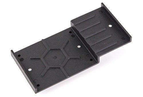 HSP Radio Box Chassis Plate