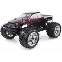 HSP 1/8 Savagery Electric Brushless 4WD RTR RC Truck