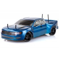 HSP 1/10 Flying Fish BL Electric Brushless On Road RTR RC Drift Car