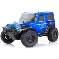 HSP 1/10 Ryder BL Electric Brushless 4WD Off Road RTR RC Truck