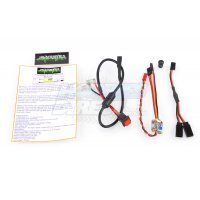 HiLantronics Micron1T Kit A 2 Stroke RC Car Engine Kill Switch
