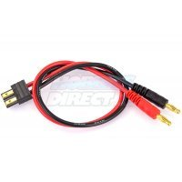 Hobbies Direct Traxxas Charging Lead