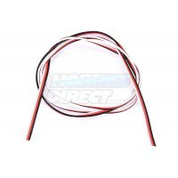 Hobbies Direct 22AWG Servo Wire 1000mm
