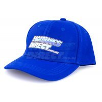Hobbies Direct Blue Cap