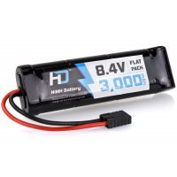 Hobbies Direct 8.4v 3000mAh NiMH Battery