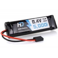 Hobbies Direct 8.4v 5000mAh NiMH Battery