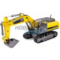 Hobby Engine 1/12 Scaled RC Excavator