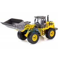 Hobby Engine 1/14 Scaled RC Wheeled Loader