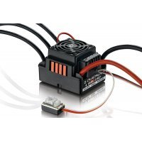 Hobbywing QUICRUN 8BL150 Waterproof 150A Brushless ESC