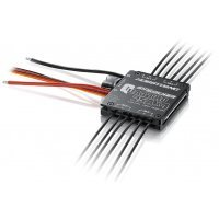 Hobbywing Skywalker Quattro 25A Brushless ESC