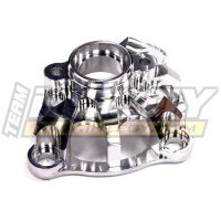 Integy Type 2 Silver Aluminium Baja Clutch Mount