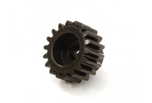 Integy 18T 1Mod Steel Pinion Gear
