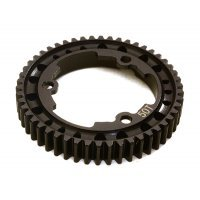 Integy X-Maxx Machined Steel 50T 1Mod Steel Spur Gear