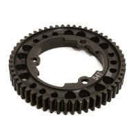 Integy X-Maxx Machined Steel 54T 1Mod Steel Spur Gear