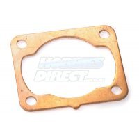 King Motor 4 Bolt Cylinder Head Copper Gasket