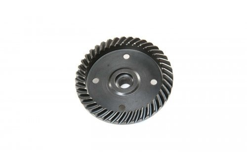 Losi DBXL-E 2.0 Front or Rear 40T Differential Ring Gear