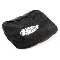 Losi Square Air Filter Cover