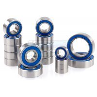 Plaig RC Bearing Kit for Arrma 1/10 Granite