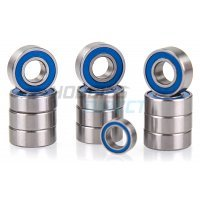 Plaig RC Bearing Kit for Tamiya Grasshopper