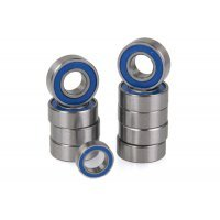 Plaig RC Bearing Kit for Tamiya Hornet
