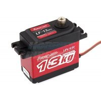 Power HD Standard LF-13MG 13kg Metal Geared Servo