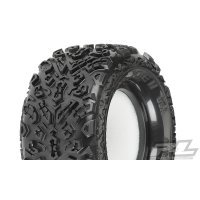 "Pro-Line 2.2"" Big Joe II All Terrain Tyres 2Pcs"