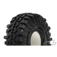"Pro-Line 2.2"" Interco XL TSL Super Swamper Rock Crawler Tyres 2Pcs"