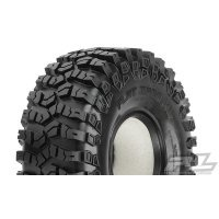 "Pro-Line 1.9"" Flat Iron XL G8 Rock Crawler Tyres 2Pcs"