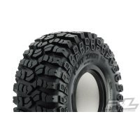 "Pro-Line 2.2"" Flat Iron XL G8 Rock Crawler Tyres 2Pcs"