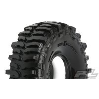 "Pro-Line 1.9"" Interco Bogger G8 Rock Crawler Tyres 2Pcs"