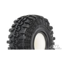 "Pro-Line 2.2"" Interco TSL SX Super Swamper G8 Rock Crawler Tyres 2Pcs"