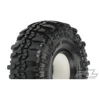 "Pro-Line 1.9"" Interco XL TSL Super Swamper Predator (Super Soft) Rock Crawler Tyres 2Pcs"