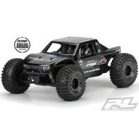 Pro-Line 1/10 Ford F-150 Raptor SVT for Axial Yeti Unpainted Body Shell