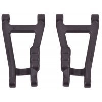 RPM Black Bandit Rear Suspension Arms