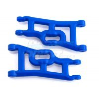 RPM Blue Slash 2WD/Nitro Slash/E-Rustler/E-Stampede Front Suspension Arms